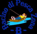 Bacino Pesca B Vicenza